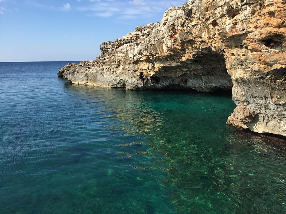 grotta 3